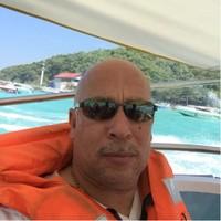 Panama city online dating