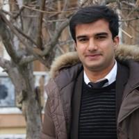 Abdullah Zaid 's photo