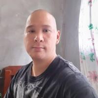 Mark Joseph Agustin's photo