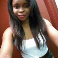 CyrMarie's photo
