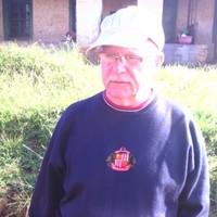 Franz's photo