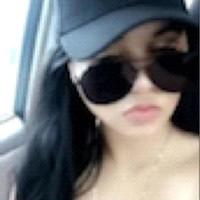 linda007's photo