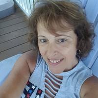 Joann's photo