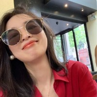 tansiya's photo