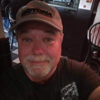 Dean Hatcher 's photo