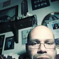 carloscruz7178@gmailc.m's photo