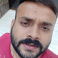 Ankush natkhat's photo