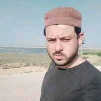 Md Khan's photo
