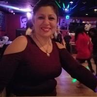 solita's photo