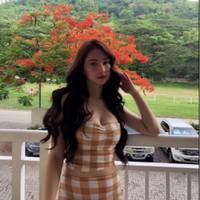 hotiebabe01's photo