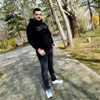 Dani 's photo