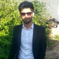 shamshad05's photo