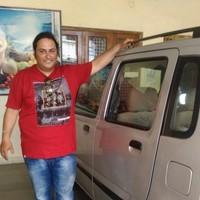 Rajdeep81's photo