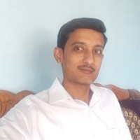 vijaykrishna25's photo