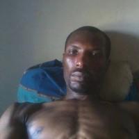 dhill69420's photo