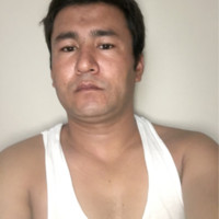Sagharesher's photo