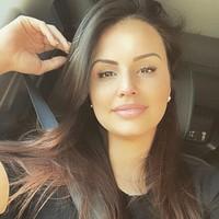 amanda4loyal's photo