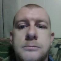 Matchman815's photo