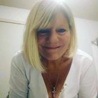 Ruthie's photo