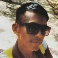 abi3u's photo
