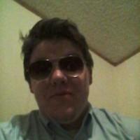 michaeltucker641's photo