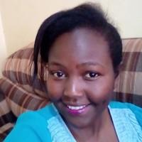 hookup eldoret dating divas fathers day ideas