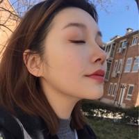 Sukiwang0104's photo