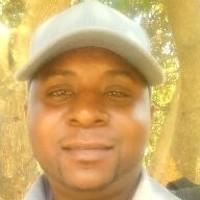 mulenga's photo