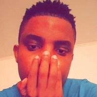 Kingjay's photo