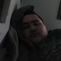 Johnny221's photo