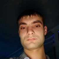 Vlad's photo