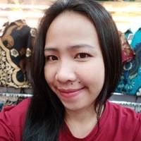 Ledy ana's photo