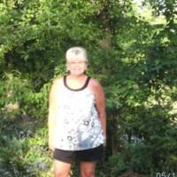 Debbie1717's photo