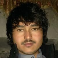 Sayedhaa's photo