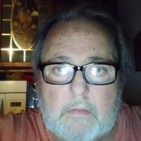 Michael hodges's photo