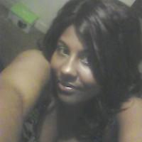 simoria's photo