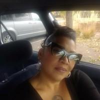 Felicia 's photo