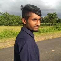 RAJU's photo