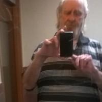 grandpa's photo