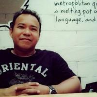 ERWAN's photo