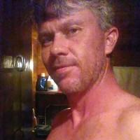 Naked4funn's photo