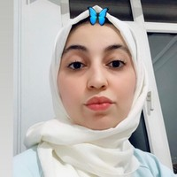 Khadijat220's photo