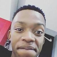 Tshepo's photo
