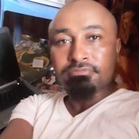 δωρεάν online dating στην Αιθιοπία ιστοσελίδες σεξ Victoria BC