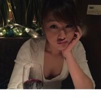 kimsanchez042's photo
