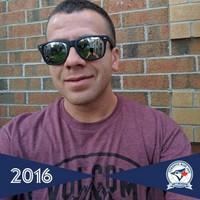 dating Orangeville Ontario Dating Sites St Albans