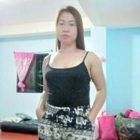 Jhen Tejero's photo
