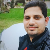 Inder's photo