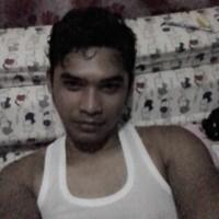 mjoeduran's photo