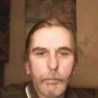 me6501's photo